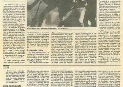 la-jungla-1990